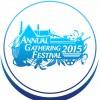 AGF 2015
