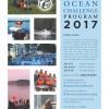 National Ocean Challenge Programme 2017