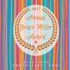Annual Grace Miller Award