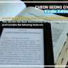 Cheon Seong Gyeong Kindle 2