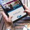 uts-online-tablet_med