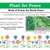 peace garden watford