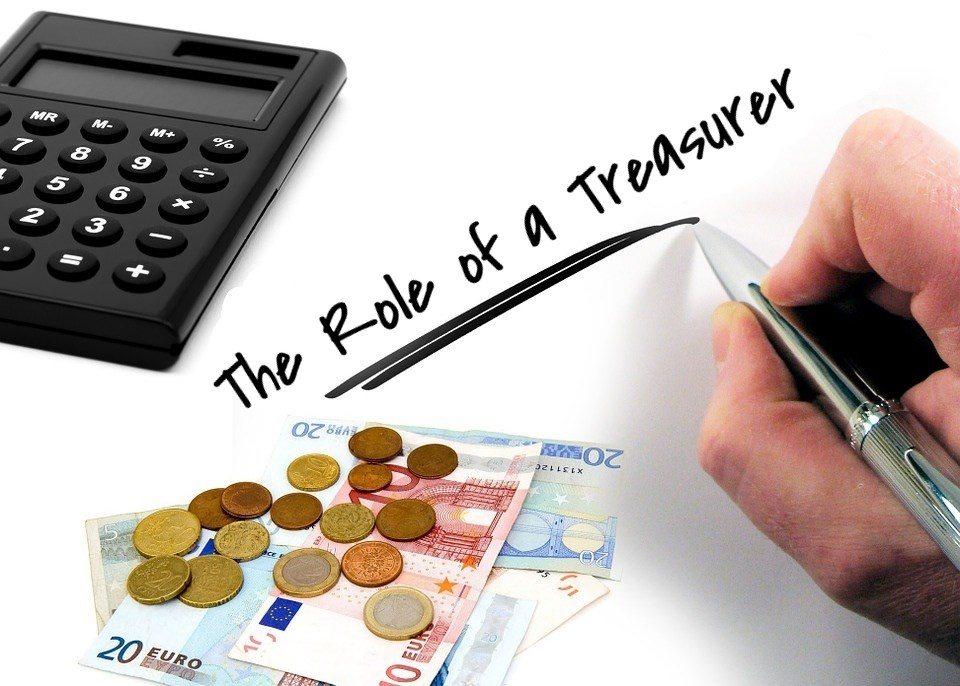 ffwpu new treasurer position for 2019 ffwpu