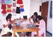 Nepal Academy teaching